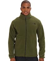The North Face - Khumbu 2 Jacket