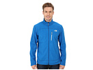 The North Face Cap Rock Mens Jacket