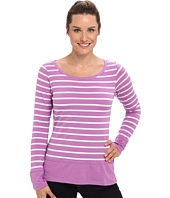 Columbia - Reel Beauty™ II L/S Shirt