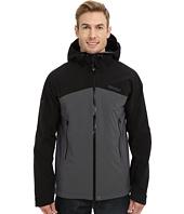 Marmot - Misto Jacket