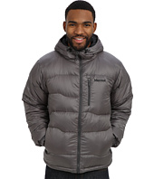 Marmot - Ama Dablam Jacket