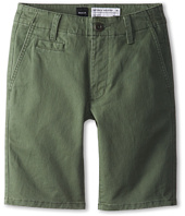 RVCA Kids - Sayo Short (Big Kids)