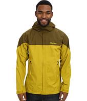 Marmot - Kirwin Jacket