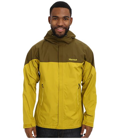 Marmot Kirwin Men's Jacket