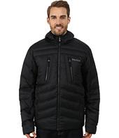Marmot - Hangtime Jacket