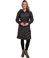 Marmot - Toronto Jacket