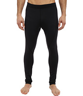 Marmot - Stretch Fleece Pant
