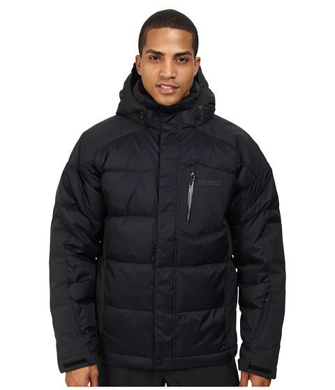 Burberry London Men Jacket Grey BRBHS-1002-GR Price