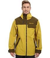 Marmot - Dark Rider Jacket