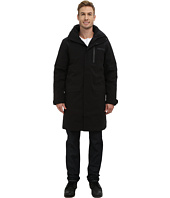 Marmot - Njord Jacket