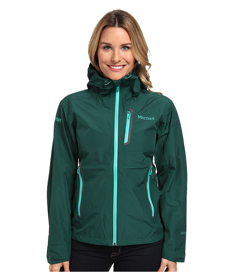 marmot speed light jacket team red shipped free at zappos. Black Bedroom Furniture Sets. Home Design Ideas