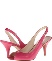 Nine West - Onpointe