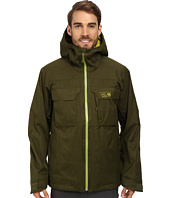 Mountain Hardwear - Powzilla Insulated Jacket