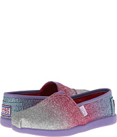 SKECHERS KIDS - Lil Bobs - Bobs World 85108L (Little Kid/Big Kid)