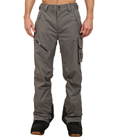 Mountain Hardwear - Returnia™ Cargo Pant