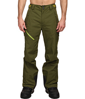Mountain Hardwear - Returnia™ Shell Pant
