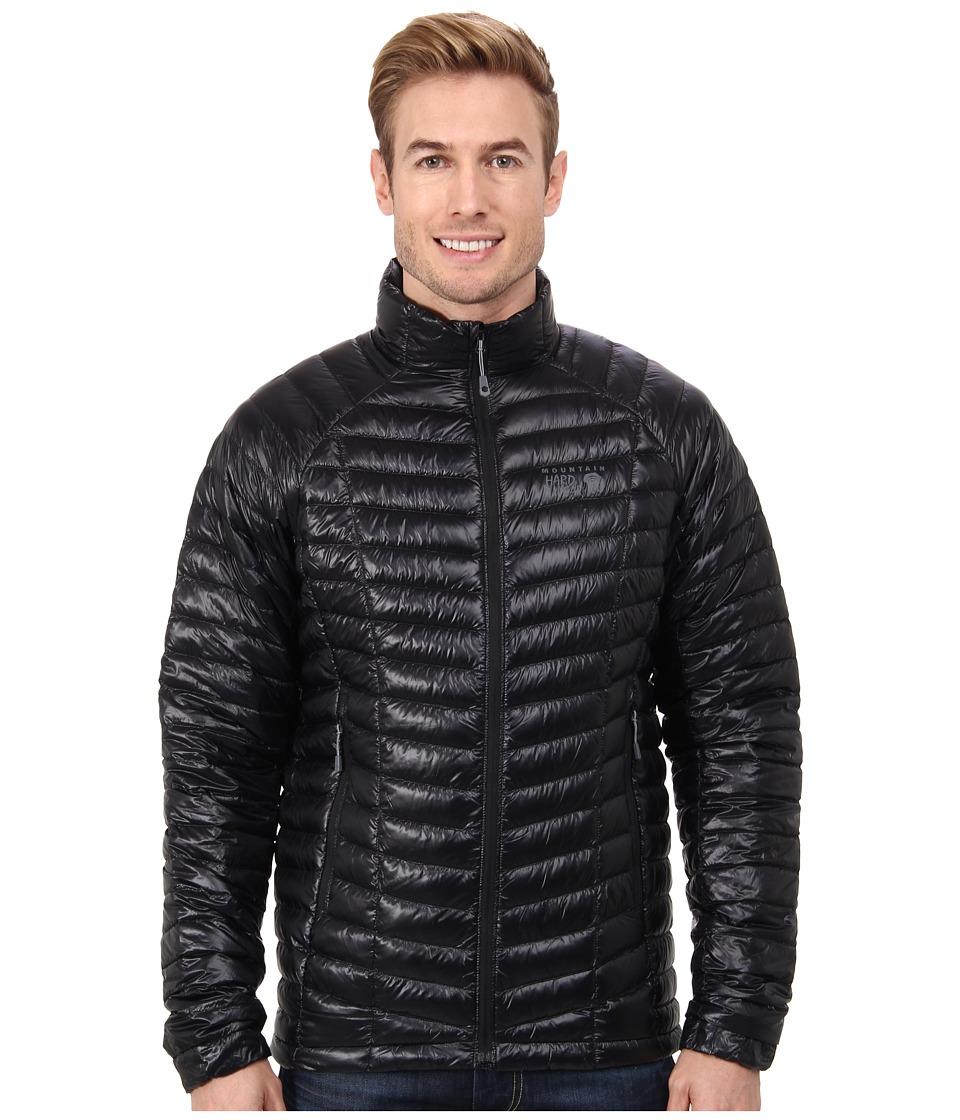 Mountain Hardwear - Ghost Whisperer Jacket