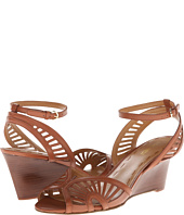 Nine West - Ryker