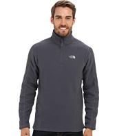 The North Face - SDS 1/2 Zip