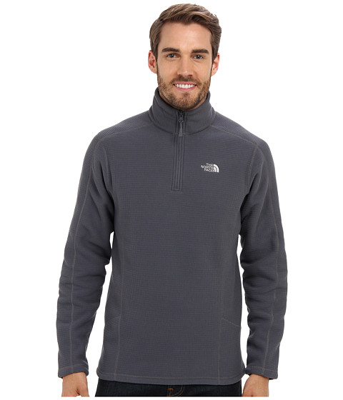 The North Face SDS 1/2 Zip Men's Pullover