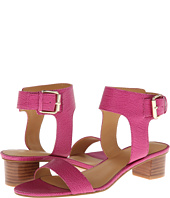 Nine West - Tasha