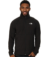 The North Face - Tech 100 Full Zip