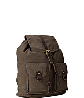 Fossil - Estate Casual Rucksack