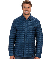The North Face - Reyes ThermoBall™ Shirt Jacket