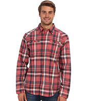 The North Face - L/S Tomales Flannel