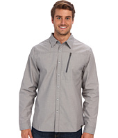 The North Face - L/S Cronin Shirt