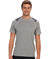 The North Face - S/S Paramount Tech Tee