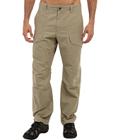 The North Face - Granite Dome Cargo Pant
