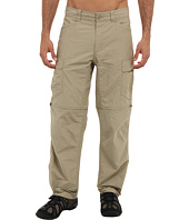 The North Face - Libertine Convertible Pant