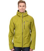 Mountain Hardwear - Torsun™ Jacket