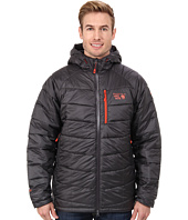 Mountain Hardwear - Super Compressor™ Hooded Jacket '14
