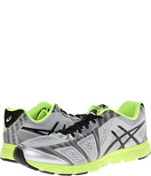 ASICS - GEL-Havoc™ 2