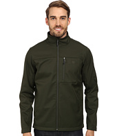 Mountain Hardwear - Android™ II Jacket