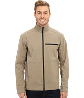 Mountain Hardwear - Piero™ Work Jacket