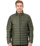 Mountain Hardwear - Debark™ Down Jacket