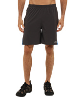 The North Face - Agility Short