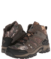 Columbia - Woodburn™ Mid Waterproof Camo