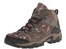 Woodburn Mid Camo (Realtree) shoes