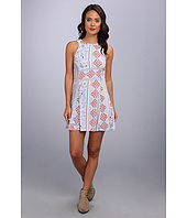 MINKPINK - Ranch Fiesta Dress