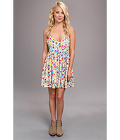 MINKPINK - Wild Flower Patch Dress