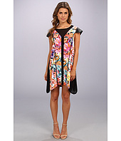 MINKPINK - Teen Daisies Dress