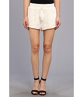 MINKPINK - Sugar High Shorts