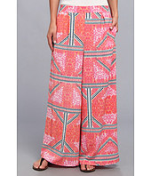 MINKPINK - Eastern Aztec Palazzo Pant