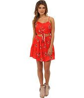 MINKPINK - Flower Posy Dress