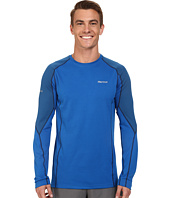 Marmot - ThermalClime™ Pro LS Crew