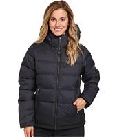Marmot - Sling Shot Jacket